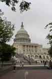 DC - Capitol