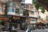 Hanoi houses