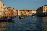 canal-grande-evening-2